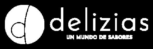 Logo Delizias