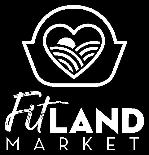Logo FitLand Market