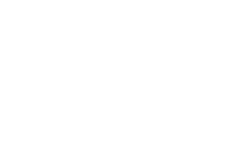 Logo Denise's Delicacies