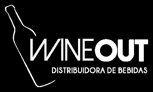 Logo WineOut