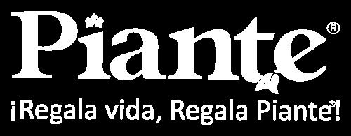 Logo Piante