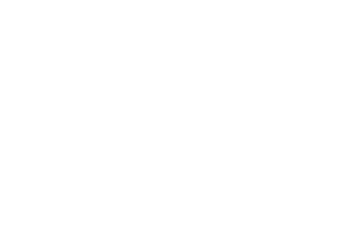 Logo Outrageous Bagel Co.