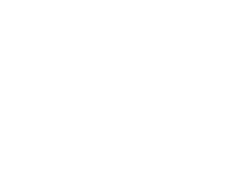Logo Take care mask