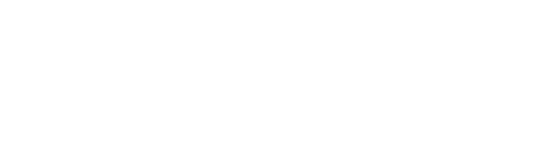 Logo Superior Supplement Center