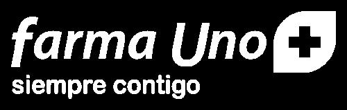 Logo Farma uno