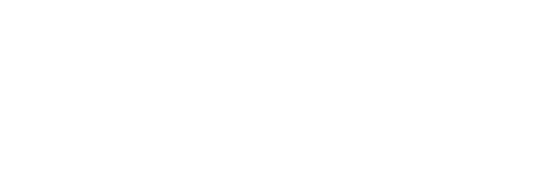 Logo City Avenue Market