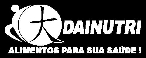 Logo Dainutri