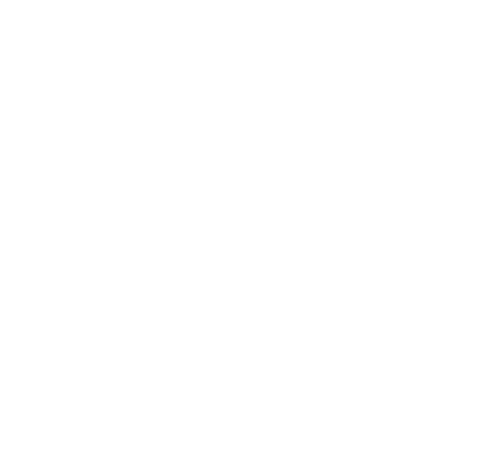 Logo Versluys chocolat