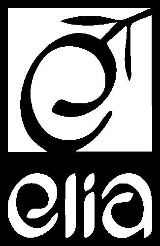 Logo Elia Cafe & Mediterranean Products