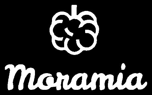 Logo Moramia
