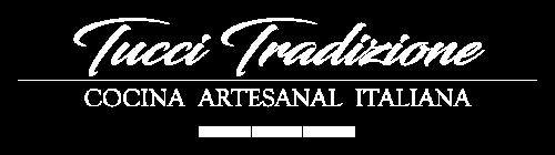 Logo Tucci tradizione