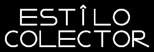Logo Estilo colector