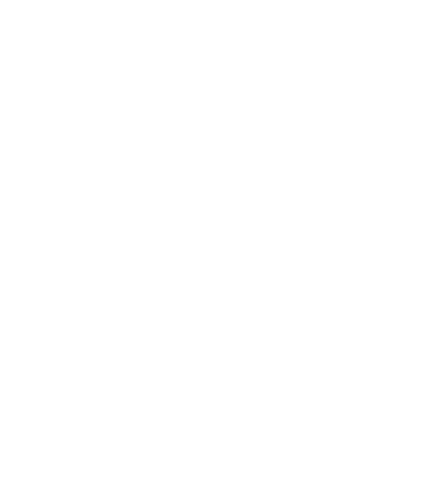 Logo Eclean Chile