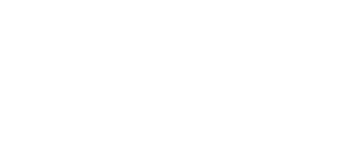 Logo Jardin du Plateau