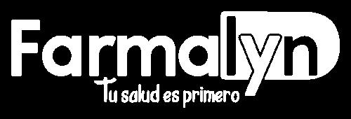 Logo Farmacia Farmalyn