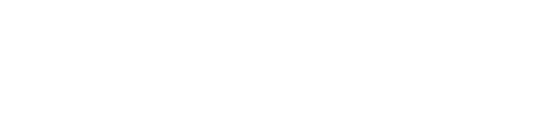Logo Nicole&Cédric