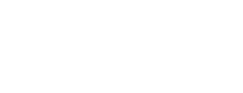 Logo Other play