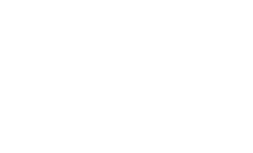 DBS Beauty Store