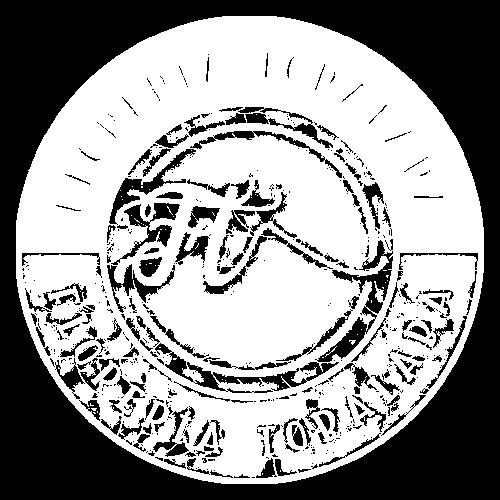 Logo Florería Tobalaba