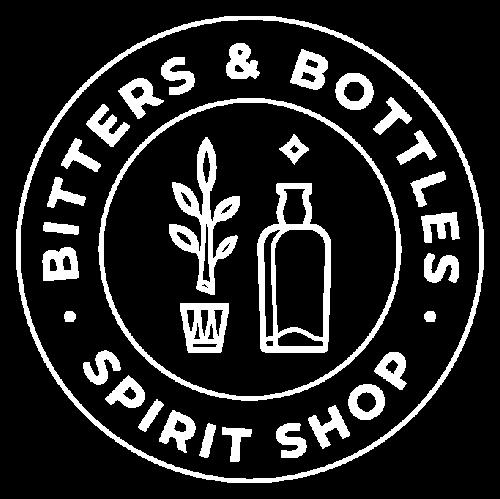 Bitters & Bottles