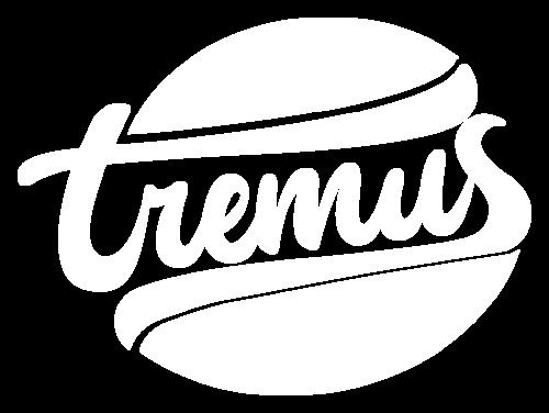 Logo Tremus