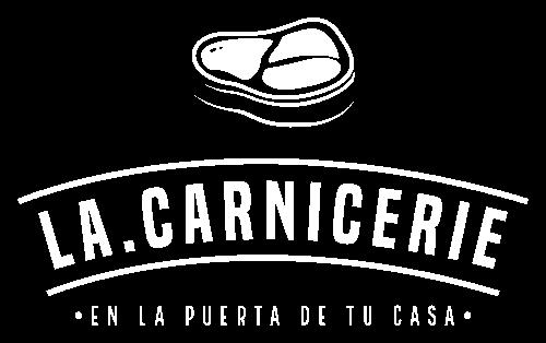 Logo La Carnicerie