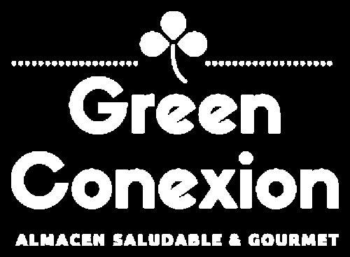 Logo Green conexion