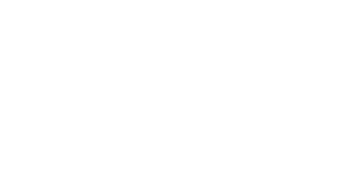 Logo La Benjamina