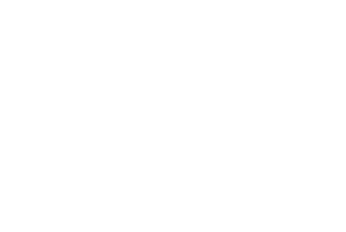 Logo Simi African Foods