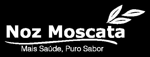 Logo Noz Moscata