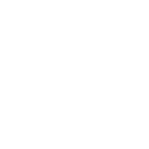 Logo Botired