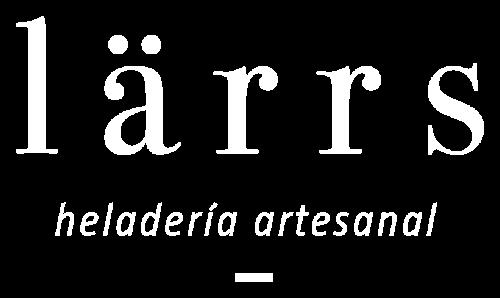 Logo Lärrs