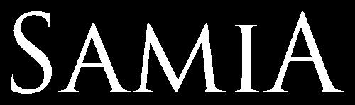 Logo Samia