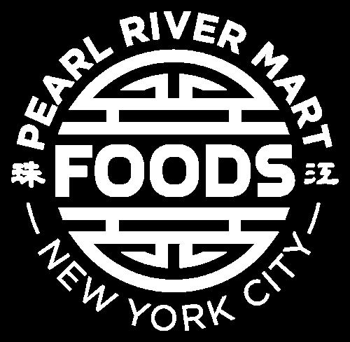 Logo Pearl River Mart Foods