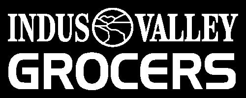 Logo Indus Valley Grocers