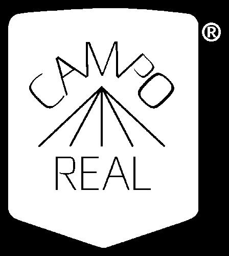 Logo Campo Real