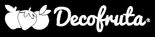 Logo Decofruta