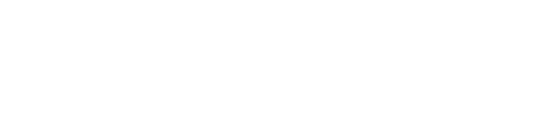 Logo La Mer