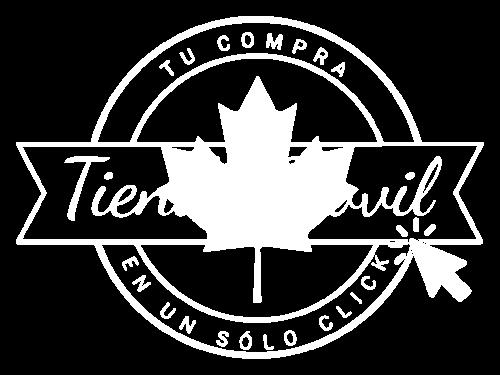 Logo Tienda Móvil
