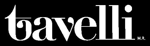 Logo Tavelli