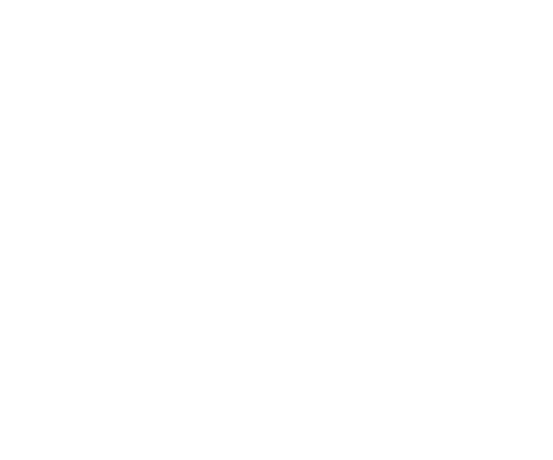 Logo Mercado Manquehue