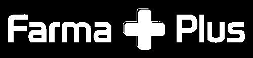 Logo Farmacias Farmaplus