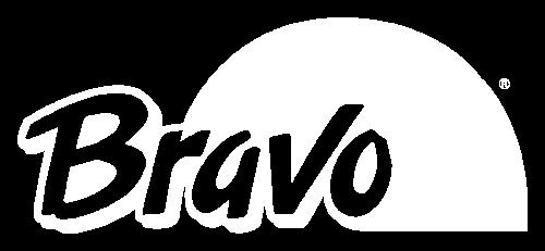 Bravo Supermakets