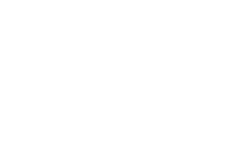 Logo Saville Row