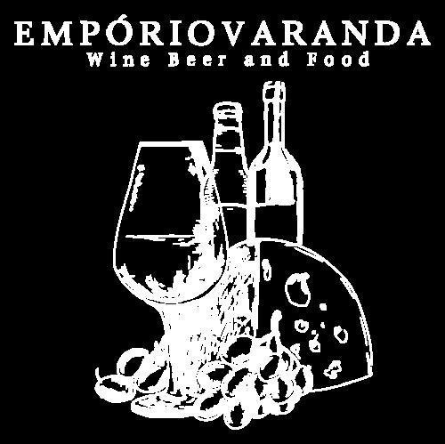 Logo Empório Varanda