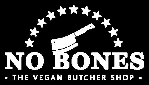 Logo No Bones