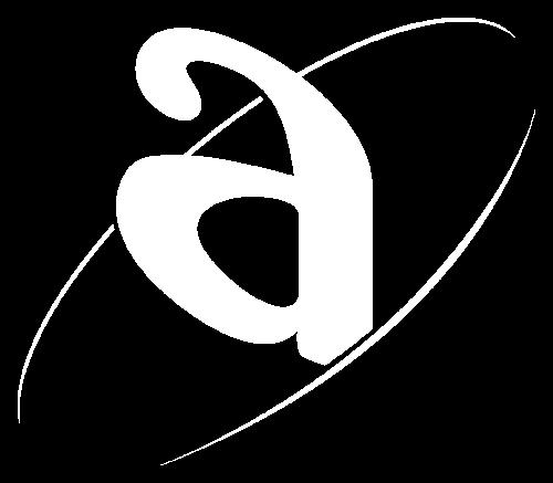 Logo Ascarcon