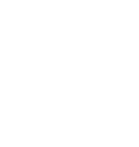 Logo Vainilla heladería