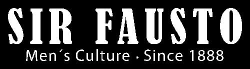 Logo Sir Fausto