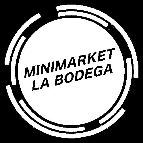 Logo La bodega limitada